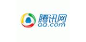 Tencent网
