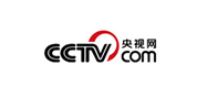 CCTV央视网