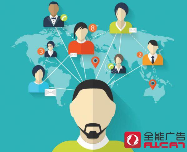 企業如何利用互聯網做好網絡品牌營銷?(圖1)